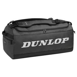 Pro Holdall Tennis Bag Black