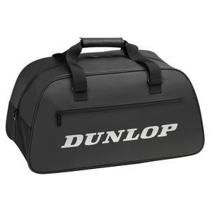 Pro Tennis Duffle Bag Black