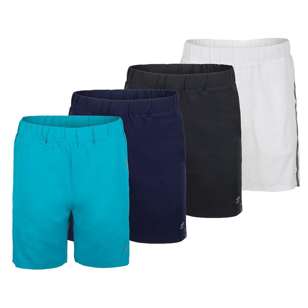 Men's Pickleball Short