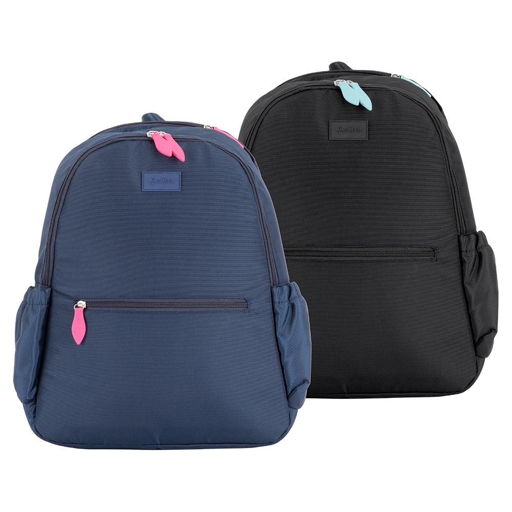 Women's Courtside 2.0 Tennis Backpack