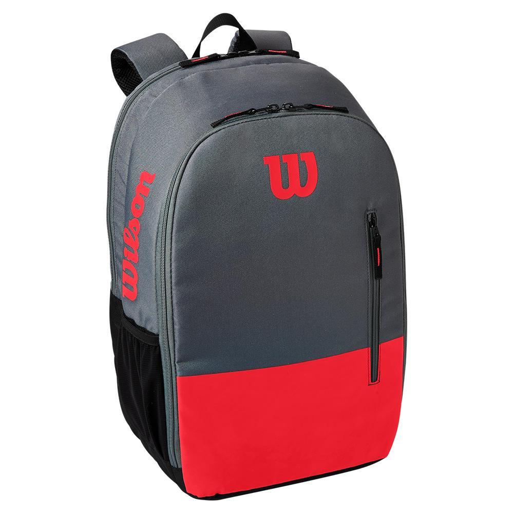 Wilson Team Tennis Backpack