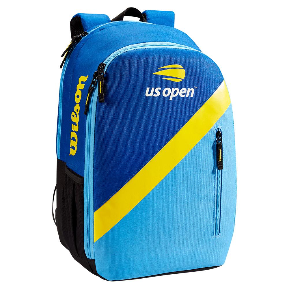 Us Open Tennis Backpack