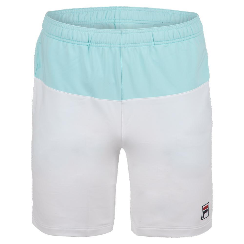 Men's Legends Tennis Short