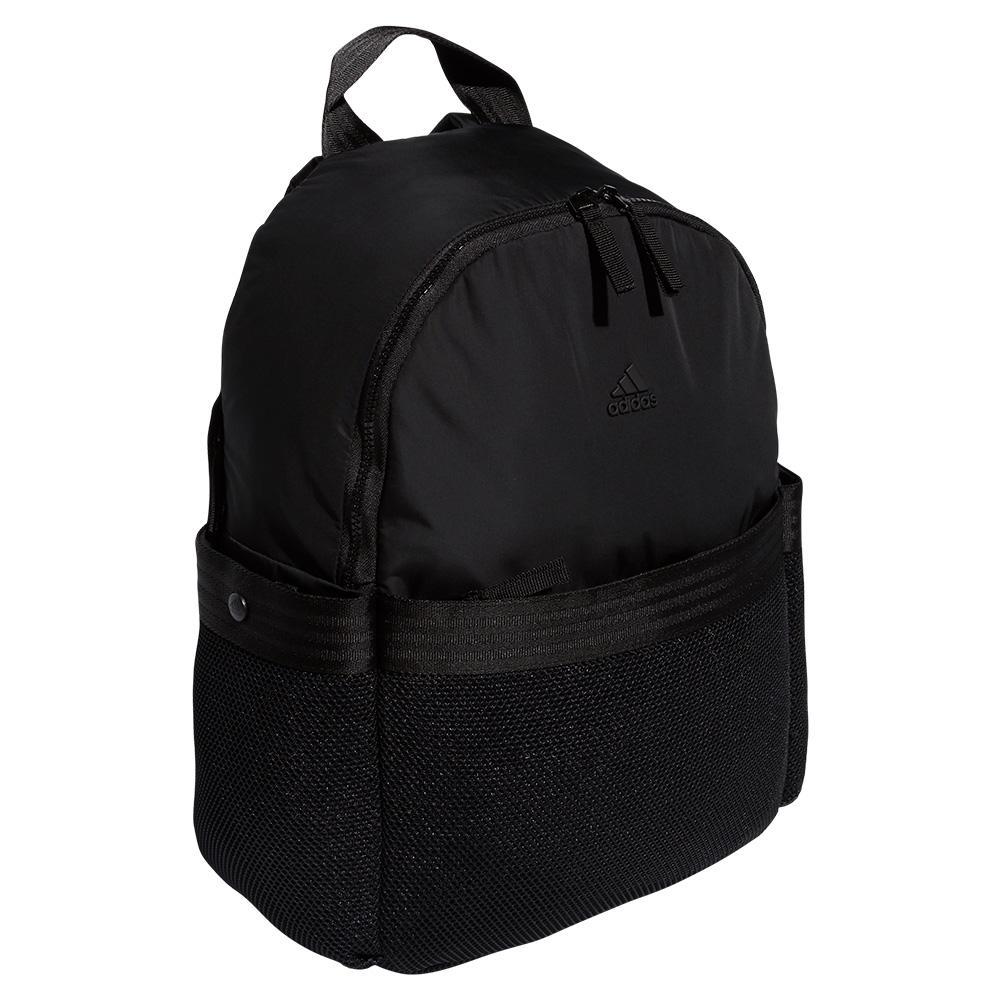 Women's Vfa Iii Backpack Black