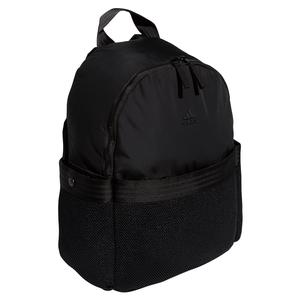 Women`s VFA III Backpack Black