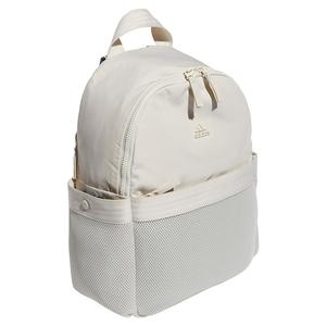 Women`s VFA III Backpack Alumina