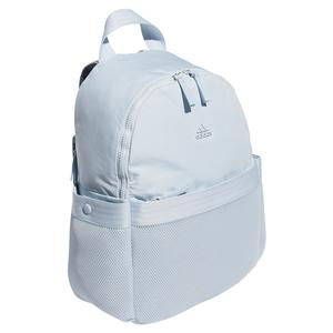 Women`s VFA III Backpack Halo Blue and White