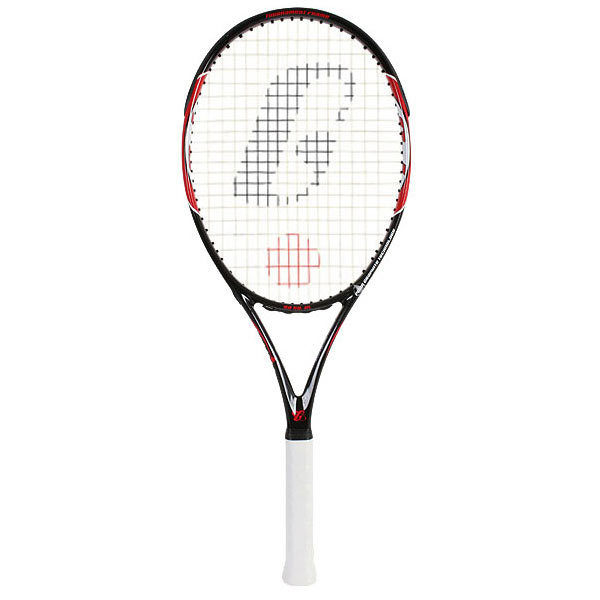 T- 6 Tennis Racquets
