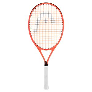 Damp+ Radical Junior 26 Tennis Racquet