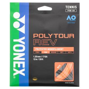 POLYTOUR REV Tennis String