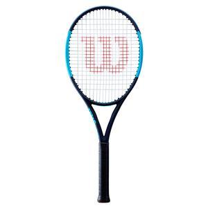 Ultra 100 V2.0 Tennis Racquet