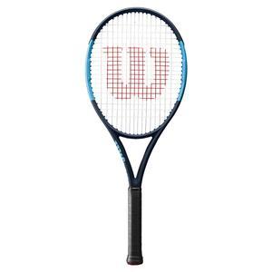 Ultra 100L V2.0 Tennis Racquet