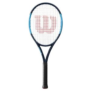 Ultra 100L V2.0 Prestrung Tennis Racquet