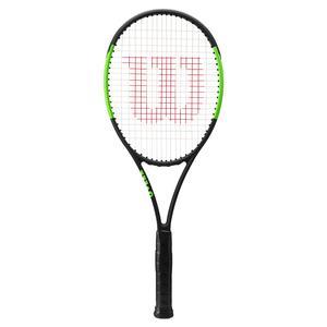 Blade 98L 16x19 V6.0 Tennis Racquet