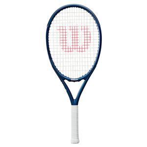 Triad Three Tennis Racquet