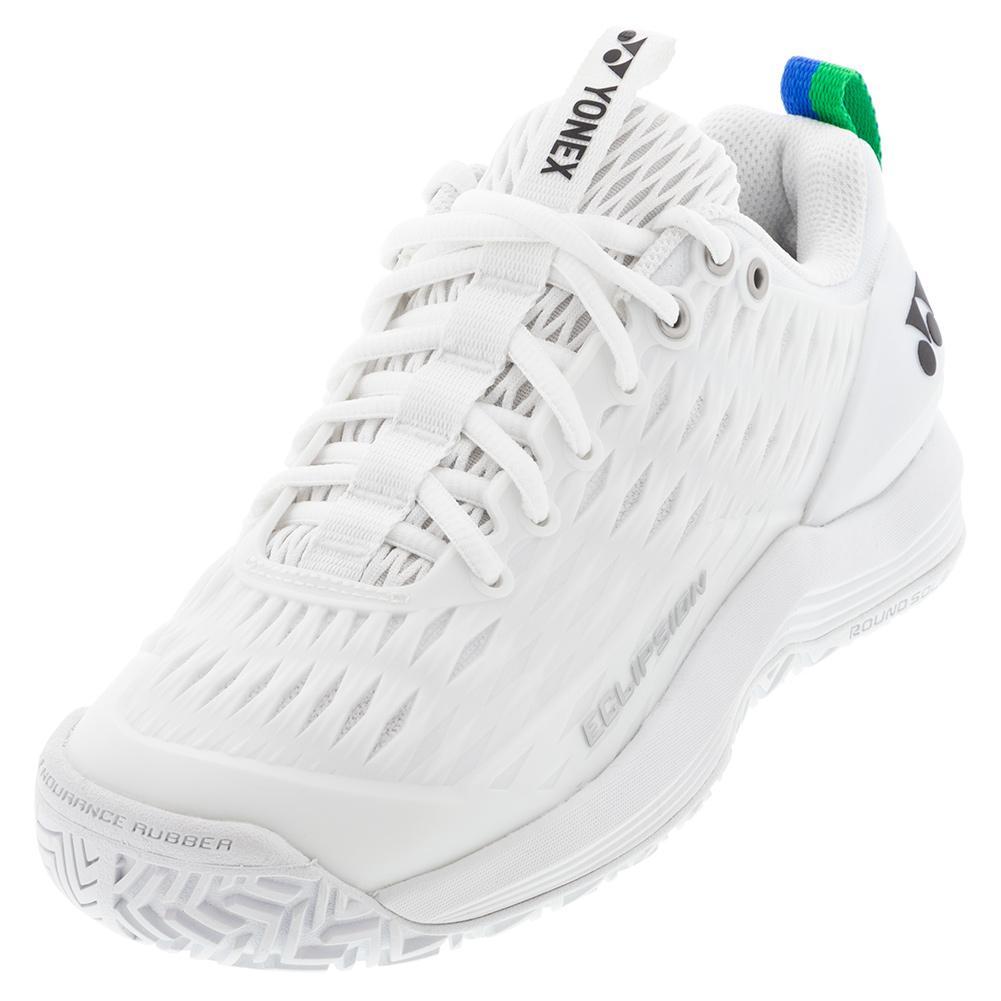 Yonex Women's Power Cushion Eclipsion 3 Tennis Shoes