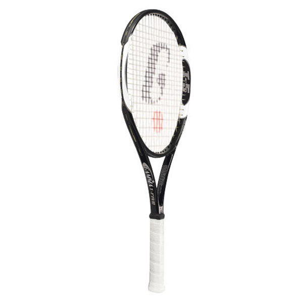T- 5 Tennis Racquets