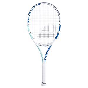 Boost Drive W Prestrung Tennis Racquet
