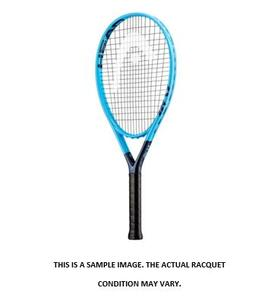 HEAD GRAPHENE 360 INSTINCT PWR USED RACQUET 4_1/4