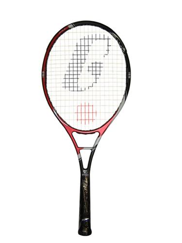 Ipex 7.0 Racquets
