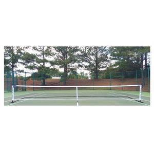 Portable Pickleball Net