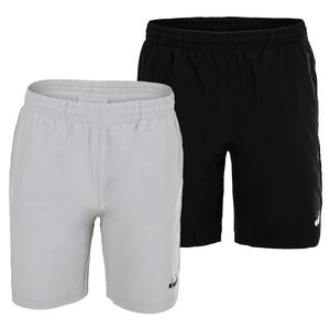 Men`s Bermuda Easy Tennis Short