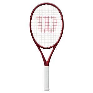 Triad Five Tennis Racquet