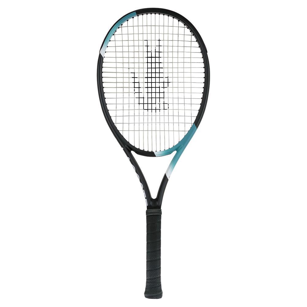 Lacoste L20 Tennis Racquets