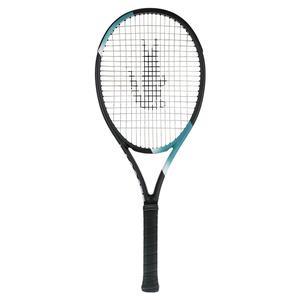 L20 Tennis Racquet