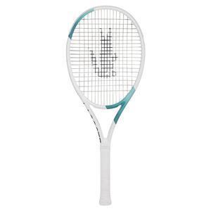 L20L Tennis Racquet
