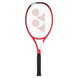 VCORE Ace 6th Gen Prestrung Tennis Racquet