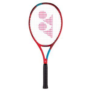 VCORE Feel 6th Gen Tennis Racquet