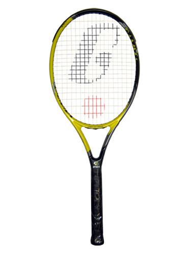 Ipex 5.0 Racquets