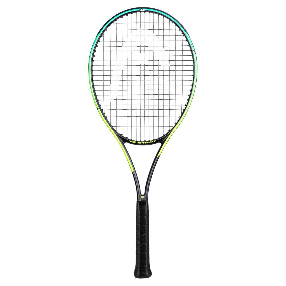 2021 Gravity Mp Tennis Racquet