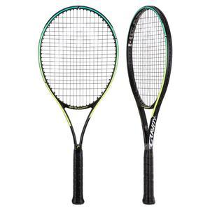 2021 Gravity S Demo Tennis Racquet