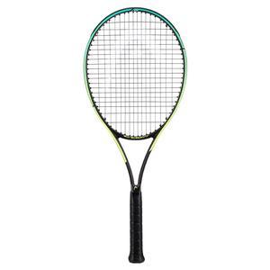 2021 Gravity Lite Tennis Racquet