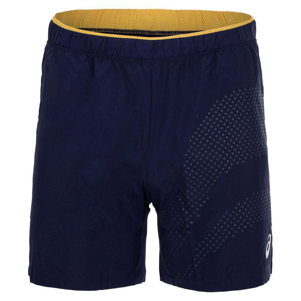 Men's Court Gpx Tennis Short