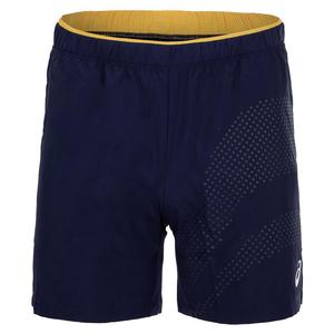 Men`s Court GPX Tennis Short