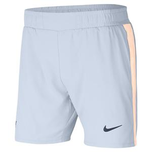 Men`s Rafa Court Dri-FIT Tennis Shorts
