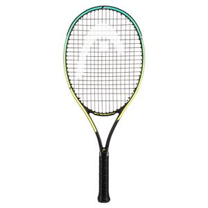 2021 Gravity Junior 25 Tennis Racquet