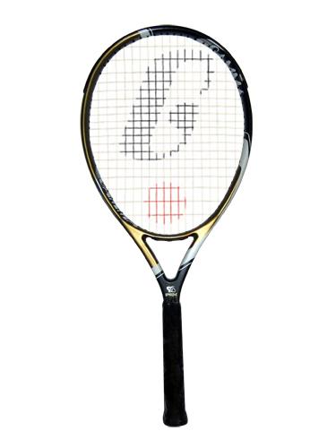 Ipex 3.0 Racquets