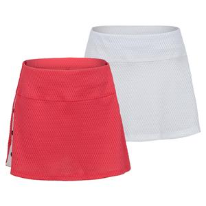 Girls` Breakaway Tennis Skort