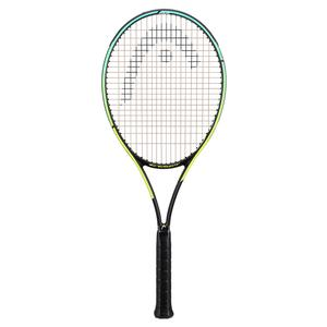 2021 Gravity Tour Tennis Racquet