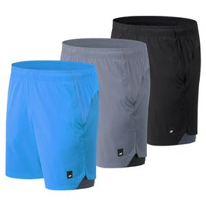 Men`s Fortitech 7 inch 2-In-1 Performance Short