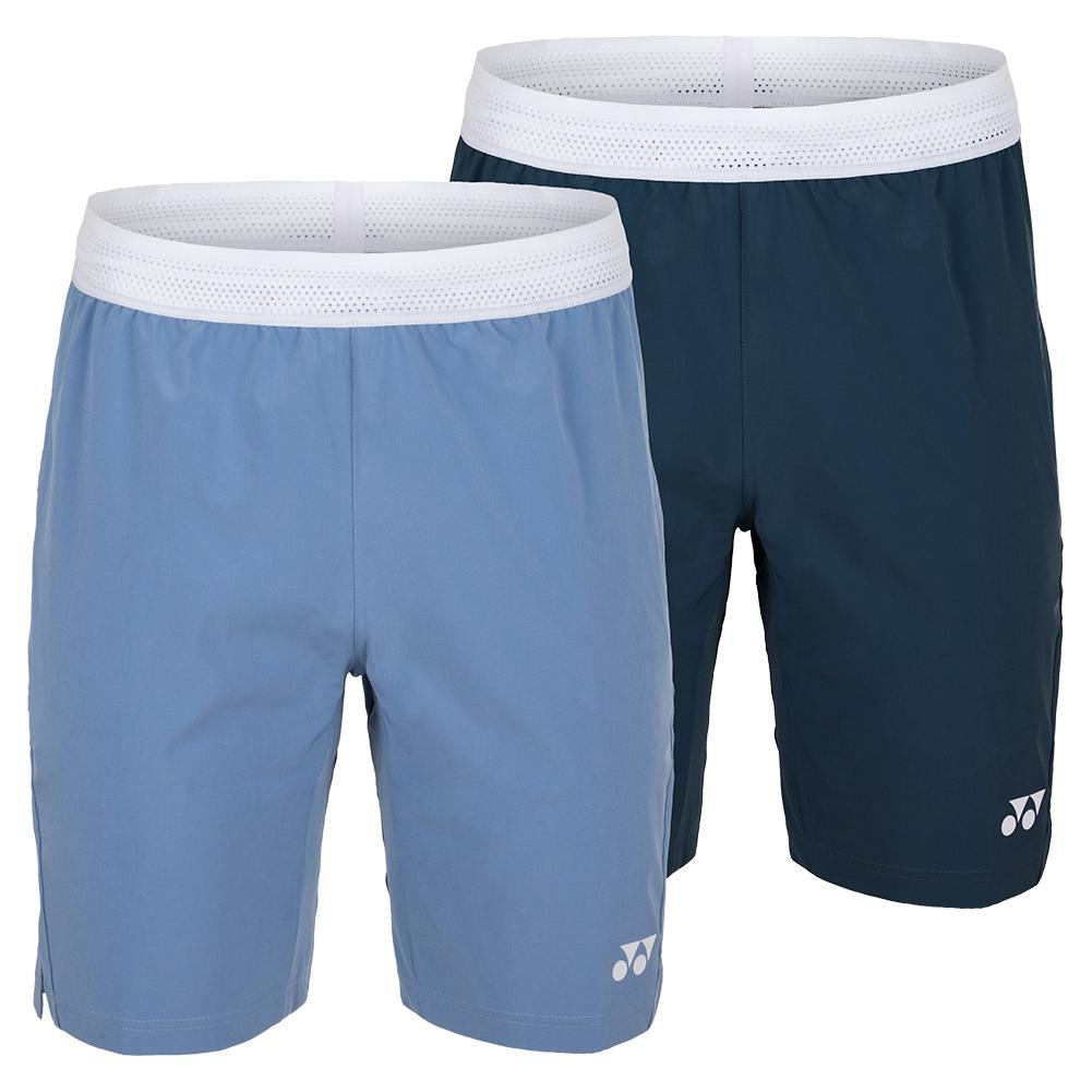 Men's Tournament Tennis Shorts