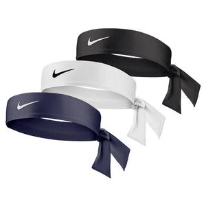 Women`s Premier Tennis Head Tie