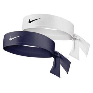Women`s Premier Tennis Head Tie