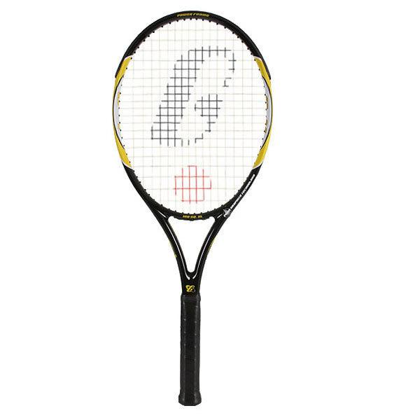 C- 4 Tennis Racquets
