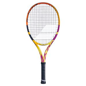 Pure Aero Rafa 26 Tennis Racquet