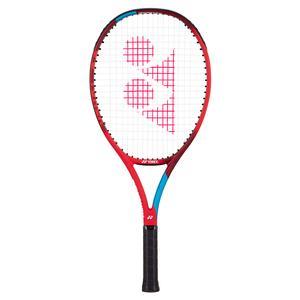 VCORE 25 6th Gen Prestrung Tennis Racquet